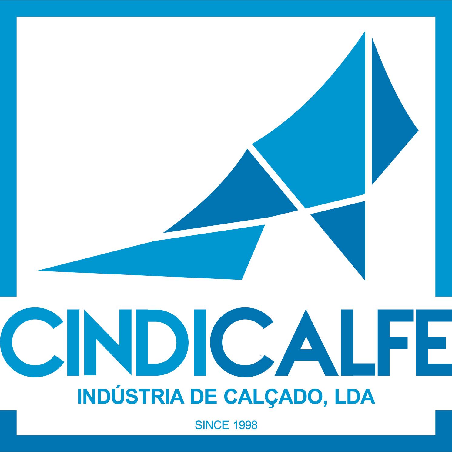 Cindicalfe - Indústria de Calçado
